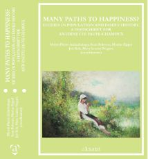 Many Paths to Happiness?